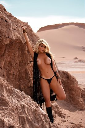 Viviane Bordin-Diamond_Brazil--00858