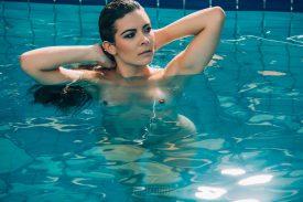 Ana Paula x Diamond Brazil 00226