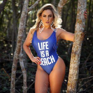 Camila_Remedy_Nua_Diamond_Brazil__12_