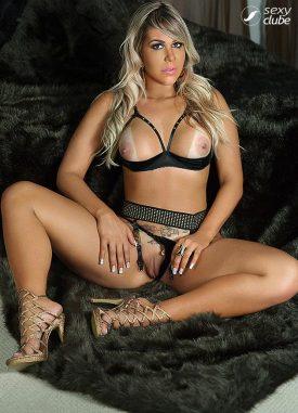 Mari Lopes in Sexy Brazil 00180