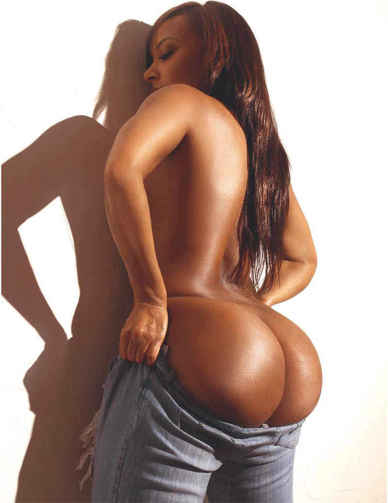 Naked black woman with big butts, free sex networking sites